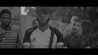 Repeat youtube video BILON - VENOM (street clip)
