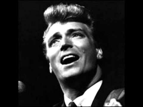 Frank Ifield  - I Remember You