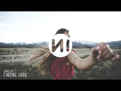 Finding Hope - Loveless
