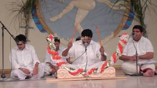 Pongal Program 2010 - Part 21/23 - Villupattu 1