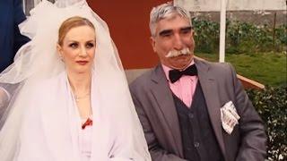Usman Aga Safiye Yengeyi Boşayıp Başka Biriyle Evleniyor | Full Yürek Yemiş Aga | 107. Bölüm