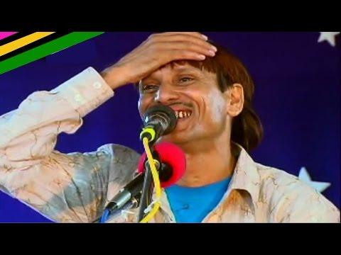 आमना सामना - Sharif Parwaz v Rukhsana Bano,Seema | Funny | Hindi Qawwali | 2016 | Qawwali Muqabla