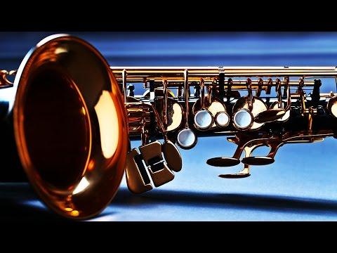 Sexy Smooth Jazz Funk   Funk Saxophone   Upbeat Smooth Jazz Funk Sax Music