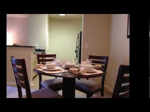 Furnished Apartments in Ladson SC: Colonial Grand at Commerce Park