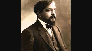 "Debussy- ""La Plus Que Lente"" Orchestral"