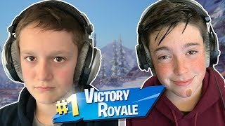 PLAYING PRIVATE TOURNAMENT WITH VIEWERS!! - Fortnite Battle Royale