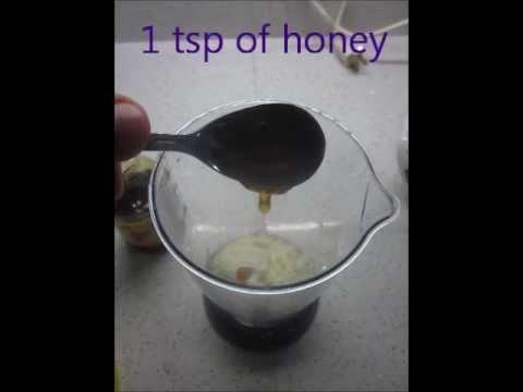 how to make rabbit milk formula