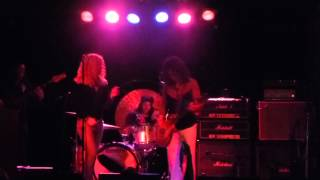HD - Led Zeppelin 2 Interview and Live Concert