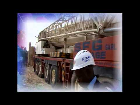 SFG EIFFAGE ENERGIE part2