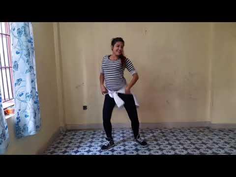 Saiya Ji Se Aaj Maine Breakup Kar Liya Dance Video And Surbhi Nigam