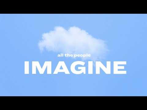 Yoko Ono - Imagine