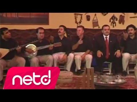 Adıyaman Harfane Grubu - Meclis Türküsü