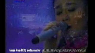 Download lagu Allah Peduli Agnes Monica MP3