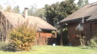 location de chalets en haute Savoie à Verchaix Morillon