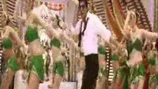 why this kolaveri di song promo mp3 with chammaka challo video,(HD version)