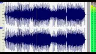 mister Gaya vs. Mozart Opéra Rock - L