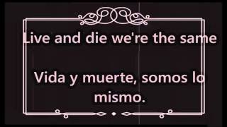 The Avett Brothers- Live and Die (sub español)