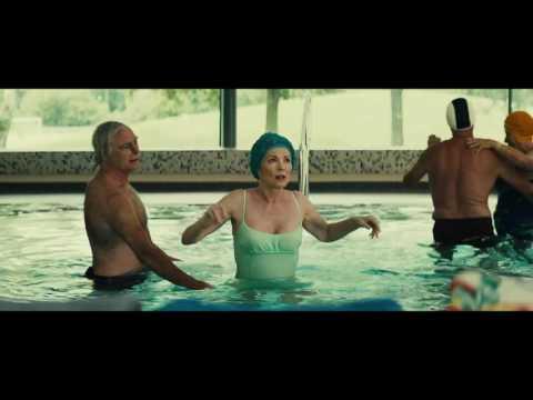 Mi vida a los sesenta - Trailer español (HD)