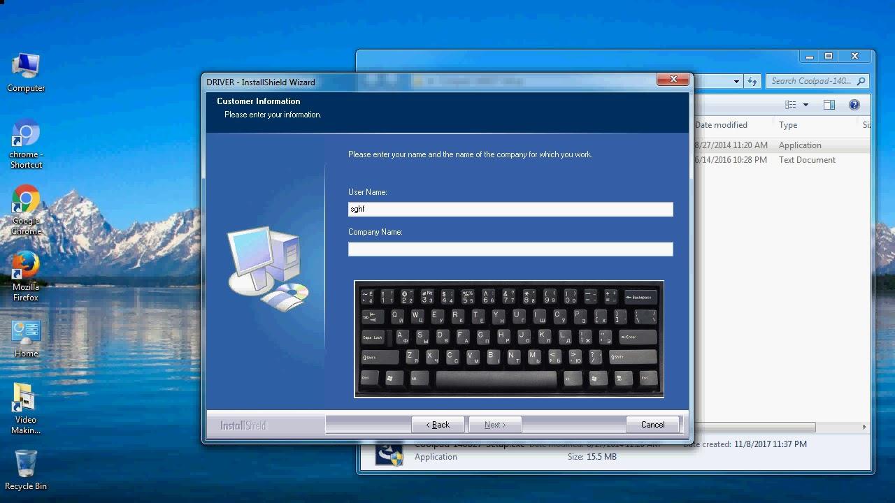 3 Ways to Reinstall Windows XP - wikiHow