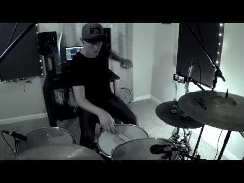 Michael Brandt -