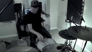 "Michael Brandt - ""Nobody Speak"" By DJ Shadow (feat. Run The Jewels)"