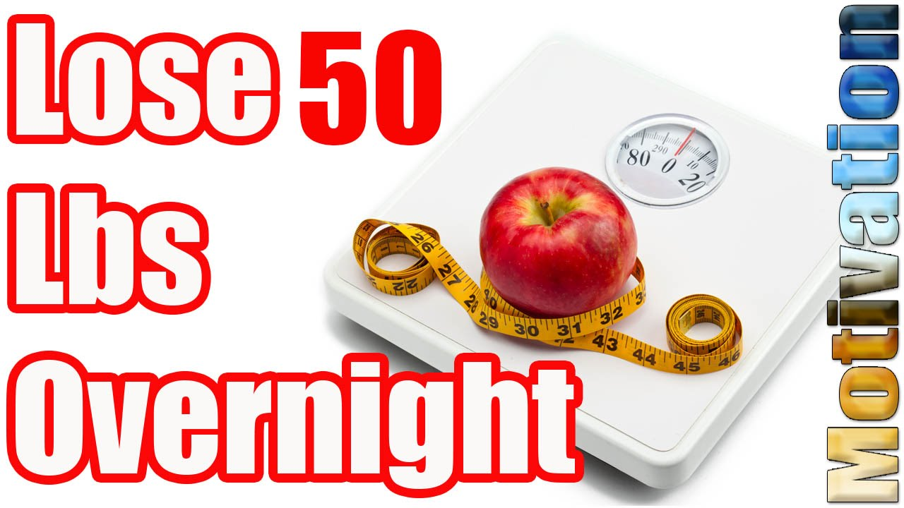 How does garcinia cambogia work to loss weight picture 6