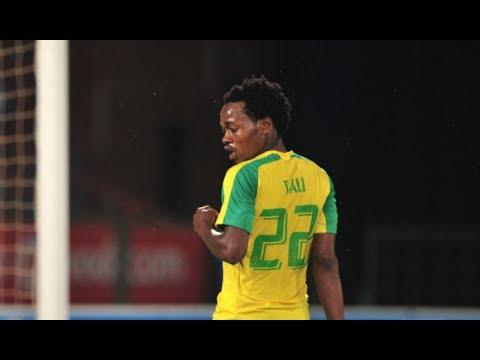 Percy Tau | Young Talent | Best Goals, Skills, Assists, Kasi Flava thumbnail