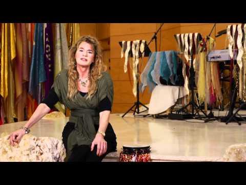 EPK: Songs in the Night by Karen Davis