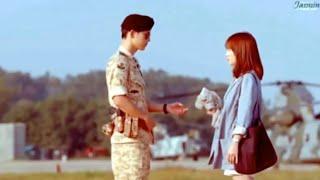 Kore Klip / Belalım  2016
