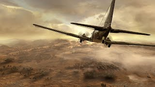 Medal of Honor Airborne PC Gameplay HD