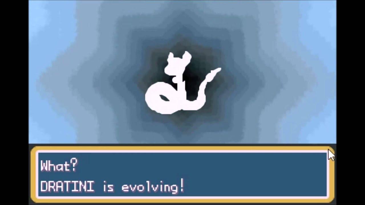 Pokémon FireRed and LeafGreen - Wikipedia