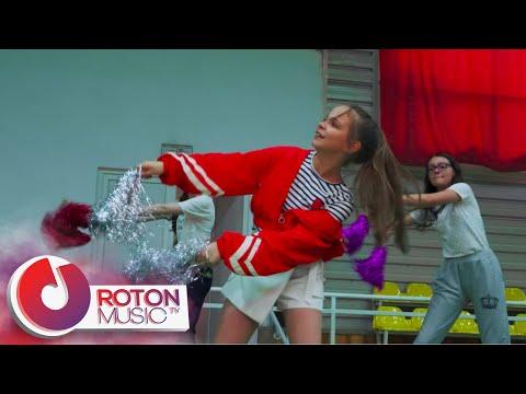 Mariuca - Colt de Rai | Official Video
