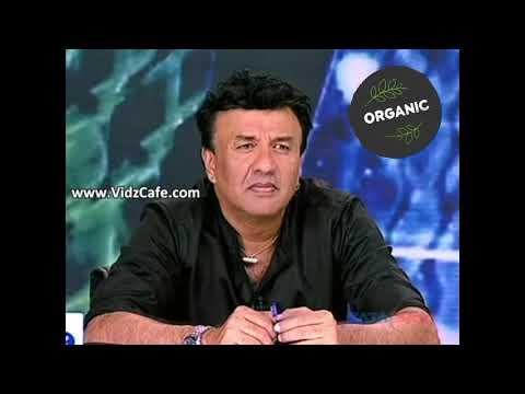 Ashok Darji's song even rocked Indian Idol