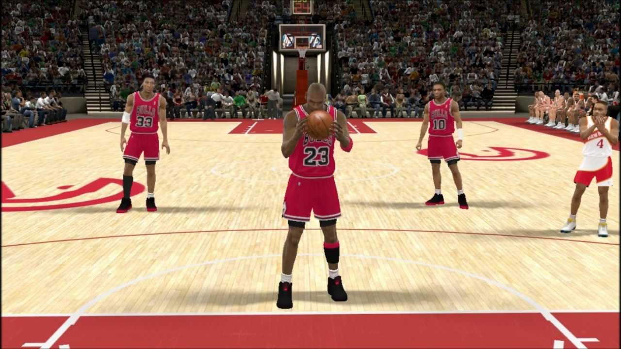 Sports betting tips nba 2k12 bitcoins for sale paypal customer