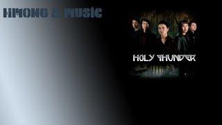 เพลงม้งร็อคมันๆ 10 เพลง 002 (Hmong @ Music)
