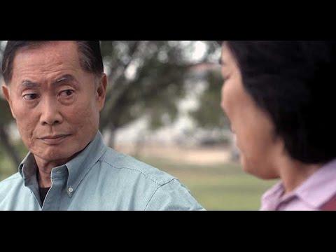 The Philadelphia Asian American Film Festival
