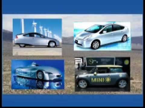 AGORACOM Online Conference - American Lithium Minerals - Presenting Company.flv