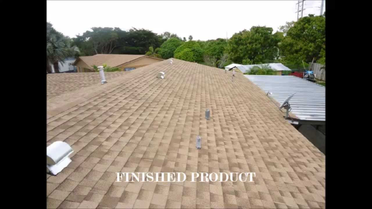 dimensional shingles. Delighful Dimensional Dimensional Shingle Reroof W GAF Timberline Shingles In Shingles