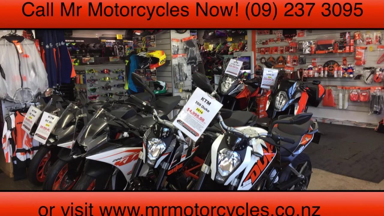 Best motorcycle gloves nz - Best Suzuki Kawasaki Ktm Motorcycle Dealer Dirt Bikes Atv S South Auckland Nz