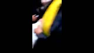 Pakistan india Wedding Dance | Mujra by Hot Girl