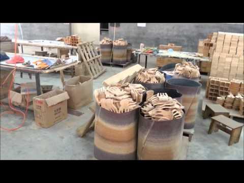 bambusterrassendeck im test doovi. Black Bedroom Furniture Sets. Home Design Ideas