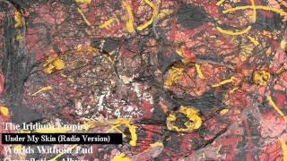 Under My Skin (Radio Version)