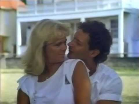 The Beach Girls | A classic 80's beach party movie | XX MOVIE from YouTube · Duration:  1 hour 31 minutes 25 seconds