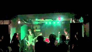 6/7に京都U-Stone miniで行われた、佛教大学オールディーズ愛好会との合...