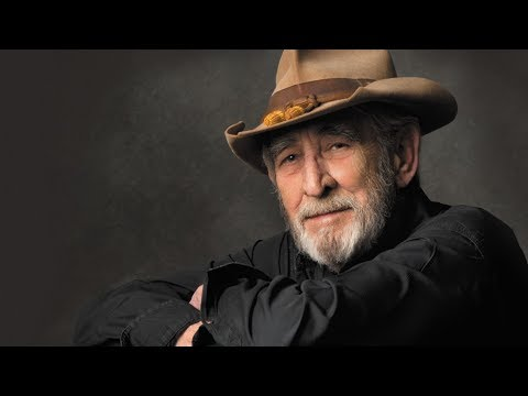Don Williams – I Believe In You #CountryMusic #CountryVideos #CountryLyrics https://www.countrymusicvideosonline.com/don-williams-i-believe-in-you/ | country music videos and song lyrics  https://www.countrymusicvideosonline.com