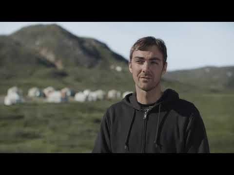 Arctic Char Genomics Study