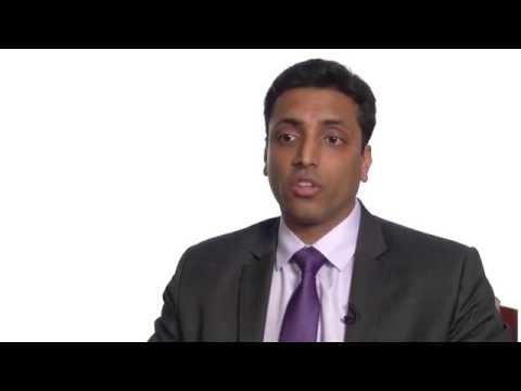 Symptoms and Treatment of Chronic Acid Reflux (GERD)