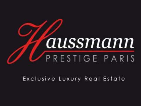 HAUSSMANN PRESTIGE PARIS