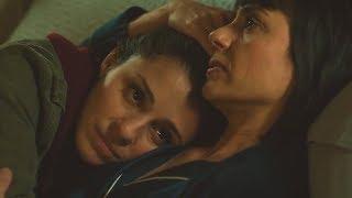 UnREAL | Season 4 Ending | Quinn Becomes Mother | [HD]