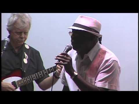 Memphis Soul Concert